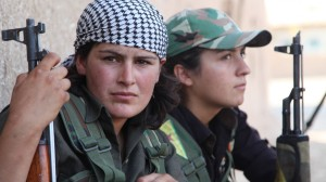 kurdish-women-fighters1-1366x768